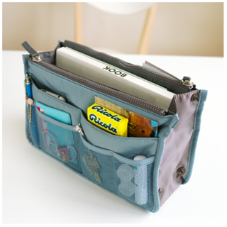 Extra_large_dual_purse_organizer